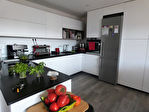 SUPERBE APPARTEMENT 3 CHAMBRES ROYAN 2/13