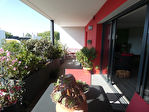 SUPERBE APPARTEMENT 3 CHAMBRES ROYAN 3/13