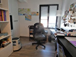 SUPERBE APPARTEMENT 3 CHAMBRES ROYAN 7/13