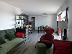 SUPERBE APPARTEMENT 3 CHAMBRES ROYAN 10/13