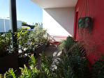 SUPERBE APPARTEMENT 3 CHAMBRES ROYAN 11/13