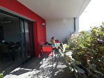 SUPERBE APPARTEMENT 3 CHAMBRES ROYAN 12/13