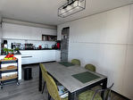 SUPERBE APPARTEMENT 3 CHAMBRES ROYAN 13/13