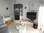 Maison  f6 145 m² hab terrain 1224 m²  + piscine et dpdces 3/18