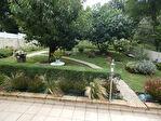 Maison  f6 145 m² hab terrain 1224 m²  + piscine et dpdces 4/18
