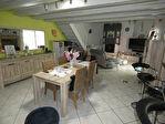 Maison  f6 145 m² hab terrain 1224 m²  + piscine et dpdces 11/18