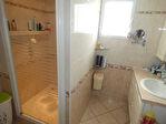 Maison  f6 145 m² hab terrain 1224 m²  + piscine et dpdces 17/18