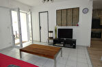 Appartement  Royan Pontaillac  39 m2 7/10