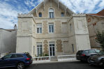 Appartement  Royan Pontaillac  39 m2 10/10