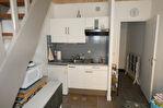 Appartement T2 Saint Georges De Didonne 26 m2 2/7