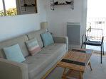 Appartement vue mer Saint Georges De Didonne 2 pièce(s) 28.79 m2 2/8