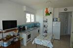Appartement vue mer Saint Georges De Didonne 2 pièce(s) 28.79 m2 3/8
