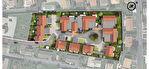 Appartement ROYAN T2 Neuf 1er étage de 42.48 m² 1/2