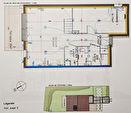Maison Neuve Royan 5 pièce(s) 105.54 m2 2/4