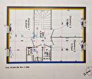 Maison Neuve Royan 5 pièce(s) 105.54 m2 3/4