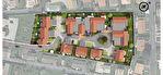 Maison Neuve Royan 4 pièce(s) 89.11 m2 1/4