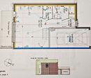 Maison Neuve Royan 4 pièce(s) 89.11 m2 2/4