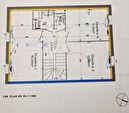 Maison Neuve Royan 4 pièce(s) 89.11 m2 3/4