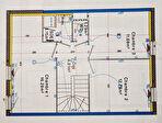 Maison Neuve Royan 4 pièce(s) 90.47 m2 4/4