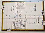 Maison Royan Neuve 4 pièce(s) 88.38 m2 2/4