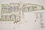 Maison Vaux sur mer Neuve 4 pièce(s) de 89.11 m2 1/3