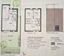 Maison Vaux Sur Mer 5 pièce(s) 105.17 m2 2/3