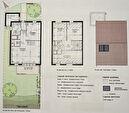 Maison Vaux Sur Mer 5 pièce(s) 105.15 m2 2/3