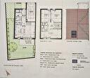 Maison Vaux Sur Mer 4 pièce(s) 89.11 m2 2/3