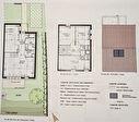 Maison Vaux sur mer Neuve 5 pièce(s) de 105.17 m2 3/3