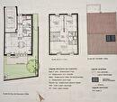 Maison Vaux sur mer Neuve 4 pièce(s) de 89.11 m2 2/3