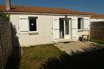 Maison  t4 Vaux Sur Mer 73 m2 + jardin 1/13
