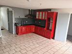 Maison  t4 Vaux Sur Mer 73 m2 + jardin 4/13