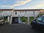 Maison  t4 Vaux Sur Mer 73 m2 + jardin 11/13