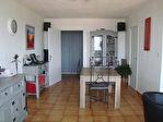 Appartement Grasse 3 pièce(s) 66 m2 10/14