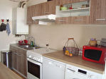 Appartement Grasse 3 pièce(s) 66 m2 11/14
