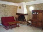 Appartement Magagnosc 3 pièce(s) 75 m2 2/8
