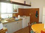 Appartement Magagnosc 3 pièce(s) 75 m2 3/8