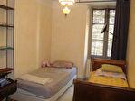Appartement Magagnosc 3 pièce(s) 75 m2 7/8