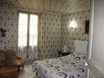 Appartement Magagnosc 3 pièce(s) 75 m2 8/8