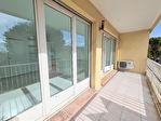 Appartement Grasse 3 pièce(s) 63.04 m2 3/6