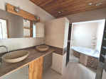 Maison Grasse 5 pièce(s) 101.39 m2 3/11