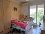 Appartement Cabris 4 pièce(s) 86 m2 5/14
