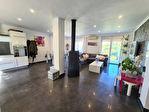Appartement Cabris 4 pièce(s) 86 m2 13/14