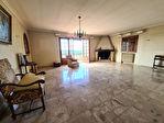 Maison Grasse 7 pièce(s) surface au sol -275 m² 4/17