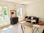 Appartement Grasse 2 pièce(s) 41.92 m2 2/11