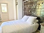 Appartement Grasse 2 pièce(s) 41.92 m2 6/11