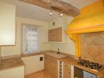 Appartement  3 pièce(s) 63.75 m2 2/9