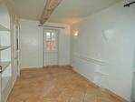 Appartement  3 pièce(s) 63.75 m2 4/9