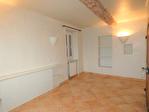 Appartement  3 pièce(s) 63.75 m2 5/9