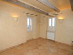 Appartement  3 pièce(s) 63.75 m2 6/9